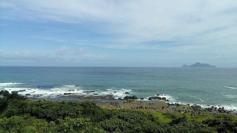 hiking-TAIWAN-17docintaipei-roadtrip  (2)