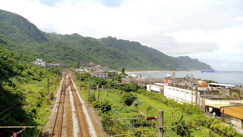 hiking-TAIWAN-17docintaipei-roadtrip  (9)