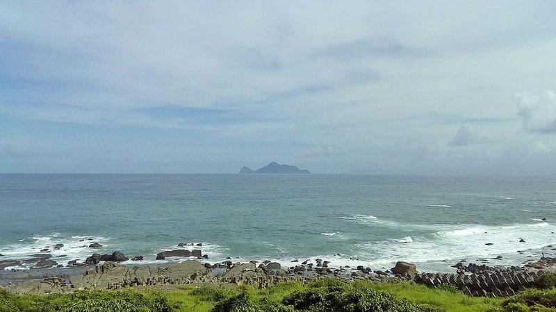 hiking-TAIWAN-17docintaipei-roadtrip  (1)