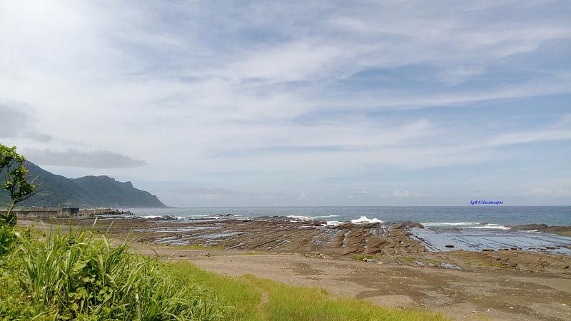 hiking-TAIWAN-17docintaipei-roadtrip  (8)