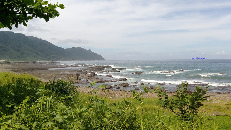 hiking-TAIWAN-17docintaipei-roadtrip  (7)