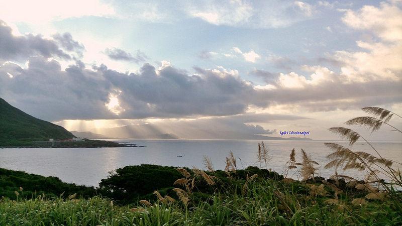 hiking-TAIWAN-17docintaipei-roadtrip  (14)