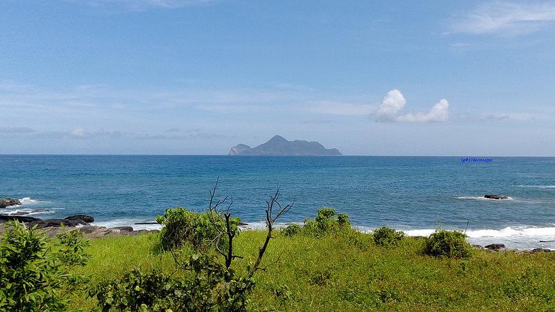 hiking-TAIWAN-17docintaipei-roadtrip  (5)