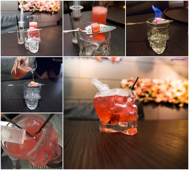 台北東區-精靈餐酒館-Elfin-Restaurant-Lounge (3)