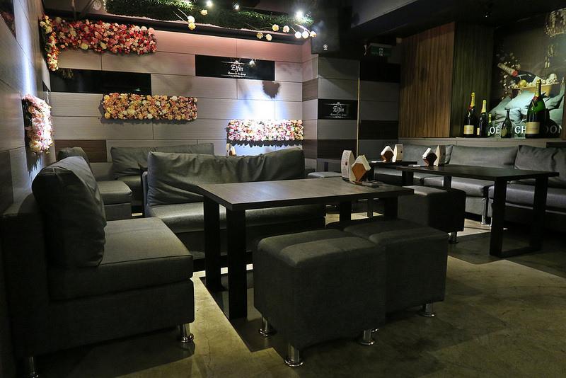 台北東區-精靈餐酒館-Elfin-Restaurant-Lounge (7)
