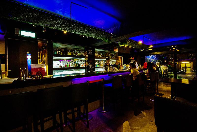 台北東區-精靈餐酒館-Elfin-Restaurant-Lounge (10)