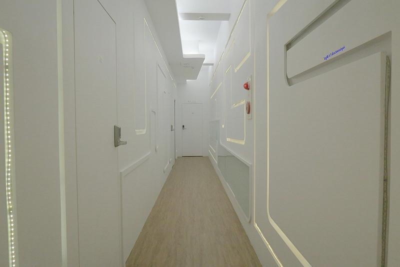 BACKPACKER-Kaohsiung-HOSTEL-七桃公寓-17度C-環島推薦  (6)
