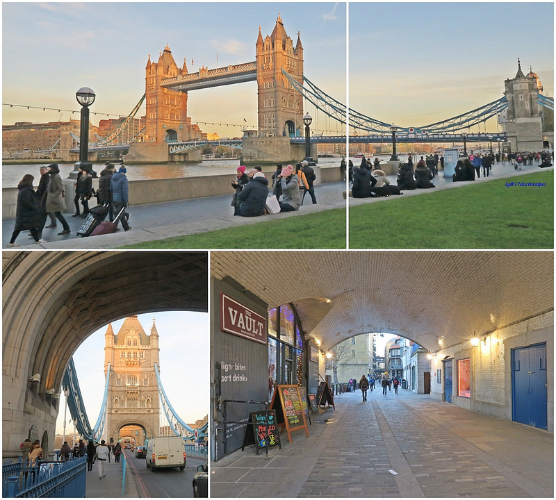 travel-london-Tower-Bridge-17docintaipei (2)
