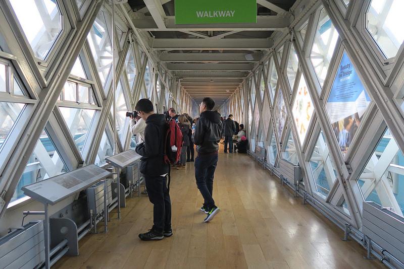 travel-london-Tower-Bridge-17docintaipei (9)