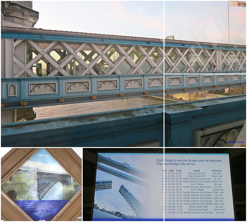 travel-london-Tower-Bridge-17docintaipei (15)