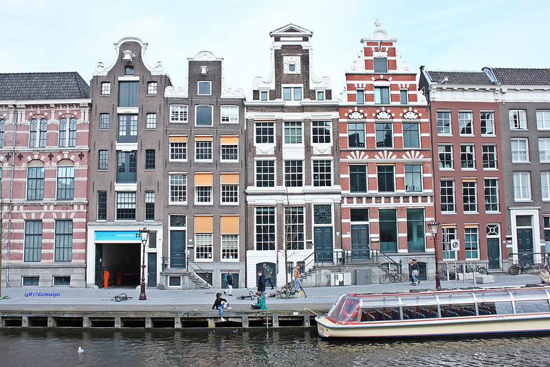 hansbrinker-hostel-backpacker-Amsterdam-17docintaipei (1)