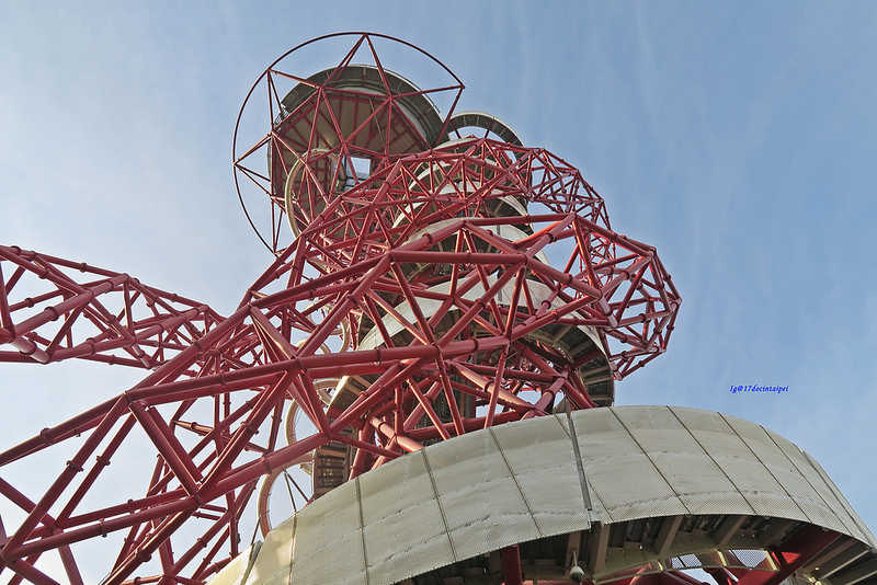 2for1-travel-london-ArcelorMittal Orbit-17docintaipei (7)