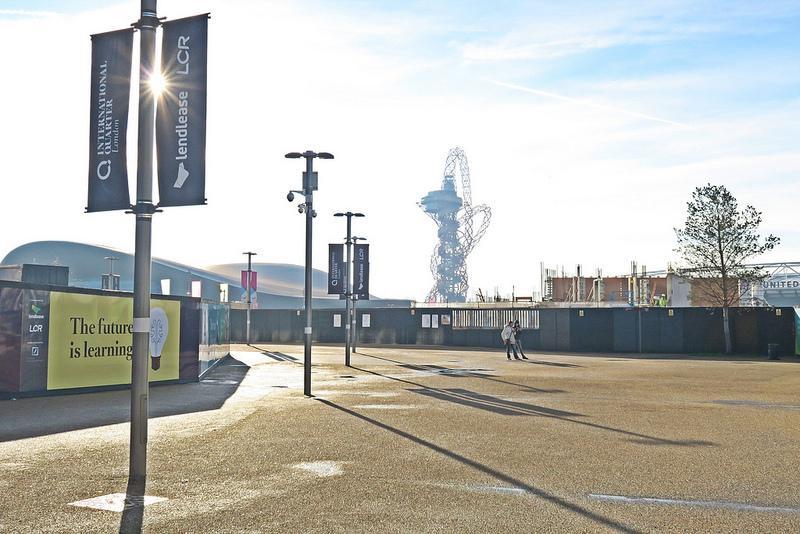 2for1-travel-london-ArcelorMittal Orbit-17docintaipei (10)