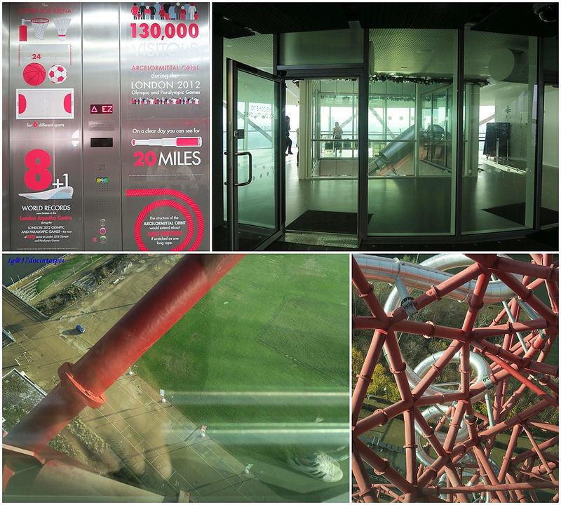 2for1-travel-london-ArcelorMittal Orbit-17docintaipei (14)