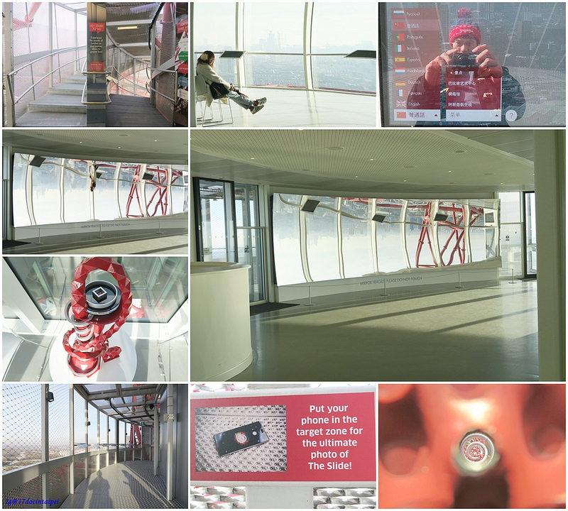 2for1-travel-london-ArcelorMittal Orbit-17docintaipei (16)