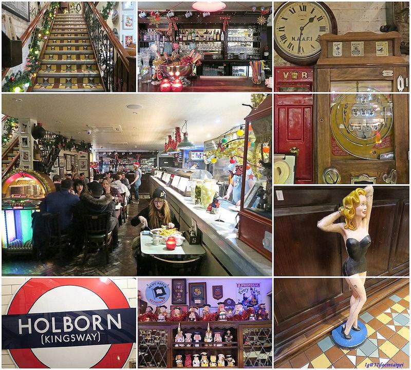 Poppies-FishandChips-travel-london-17docintaipei (4)