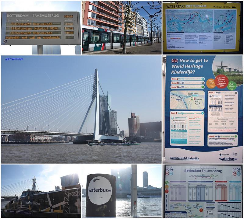 travel-Netherlands-Rotterdam-Kinderdijk-BLOG-17docintaipei (3)