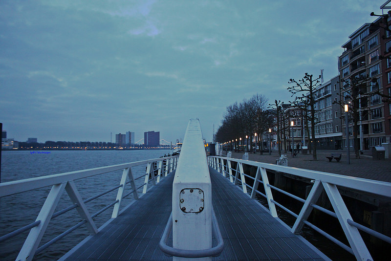 travel-Netherlands-Rotterdam-Kinderdijk-BLOG-17docintaipei (28)