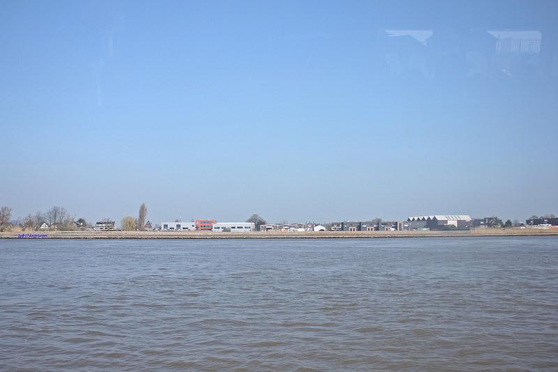 travel-Netherlands-Rotterdam-Kinderdijk-BLOG-17docintaipei (8)