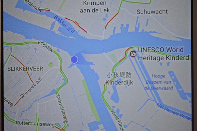 travel-Netherlands-Rotterdam-Kinderdijk-BLOG-17docintaipei (10)