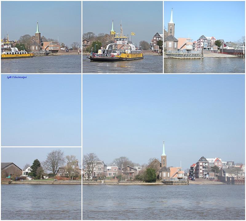 travel-Netherlands-Rotterdam-Kinderdijk-BLOG-17docintaipei (12)