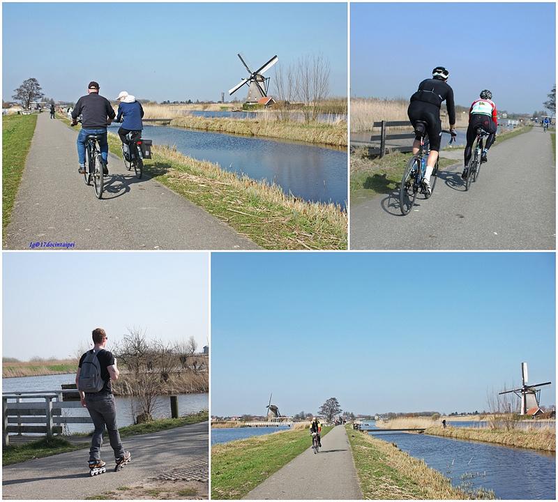 travel-Netherlands-Rotterdam-Kinderdijk-BLOG-17docintaipei (16)