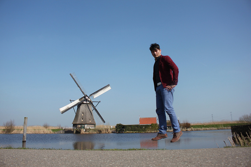 travel-Netherlands-Rotterdam-Kinderdijk-BLOG-17docintaipei (21)
