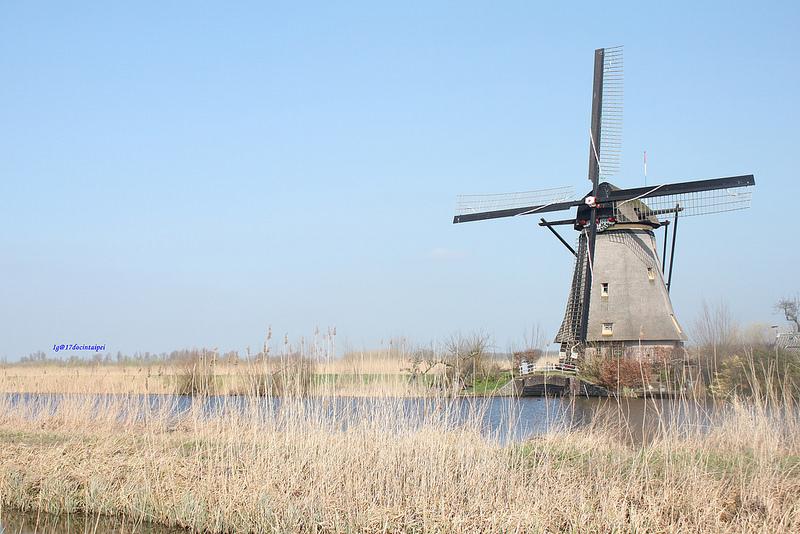 travel-Netherlands-Rotterdam-Kinderdijk-BLOG-17docintaipei (26)