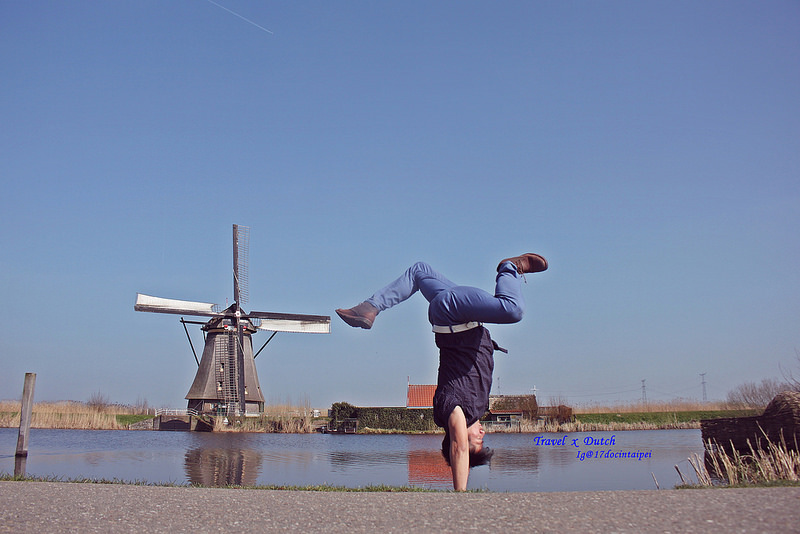 travel-Netherlands-Rotterdam-Kinderdijk-BLOG-17docintaipei (4)