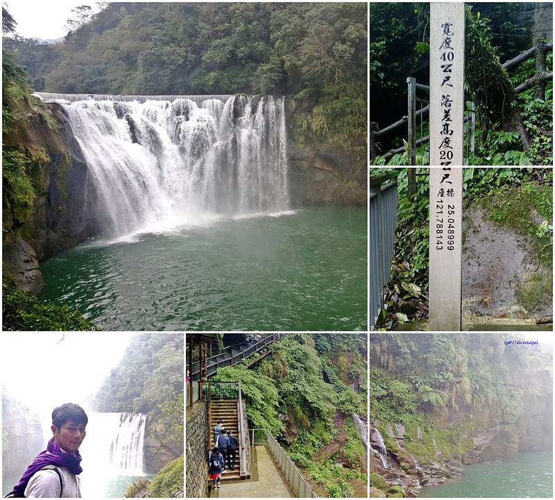 Shifen-Waterfall-taipei-travel-17docintaipei (5)
