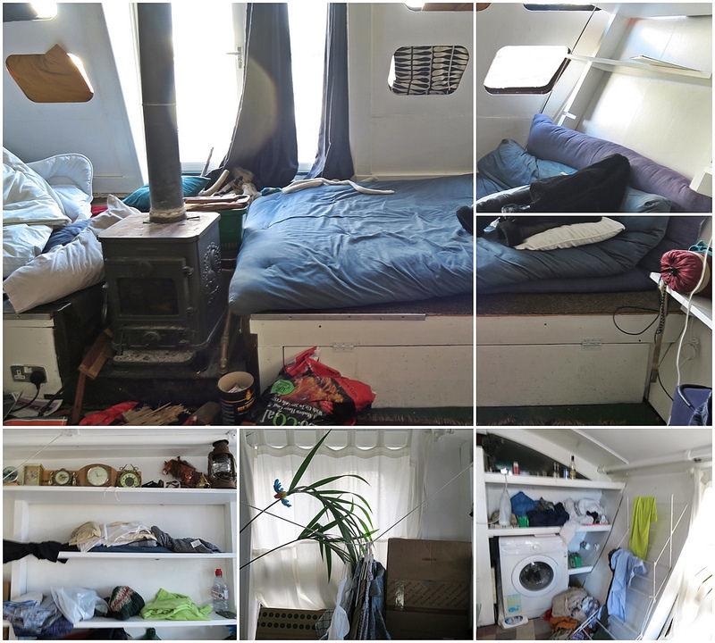 travel-london-couchsurfing-17docintaipei (1)