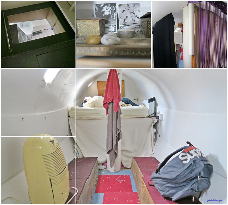 travel-london-couchsurfing-17docintaipei (6)