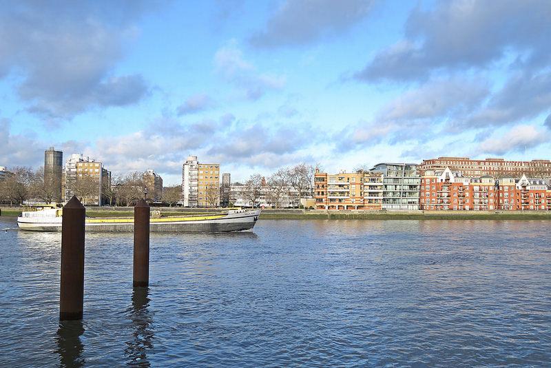 travel-london-couchsurfing-17docintaipei (21)