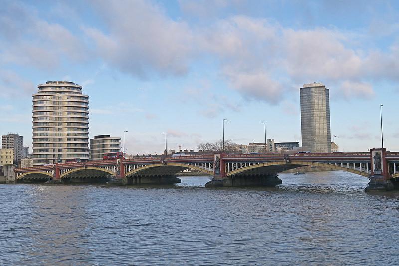 travel-london-couchsurfing-17docintaipei (23)