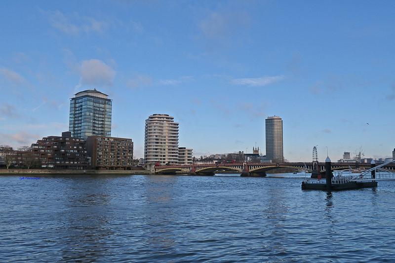 travel-london-couchsurfing-17docintaipei (22)