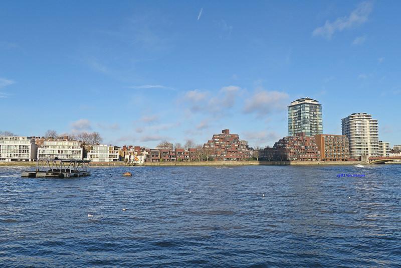 travel-london-couchsurfing-17docintaipei (12)