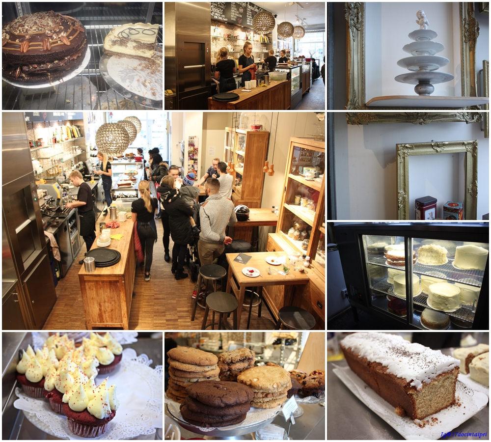 Amsterdam-CAKE-DeDrieGraefjes-Travel-17docintaipei (5)