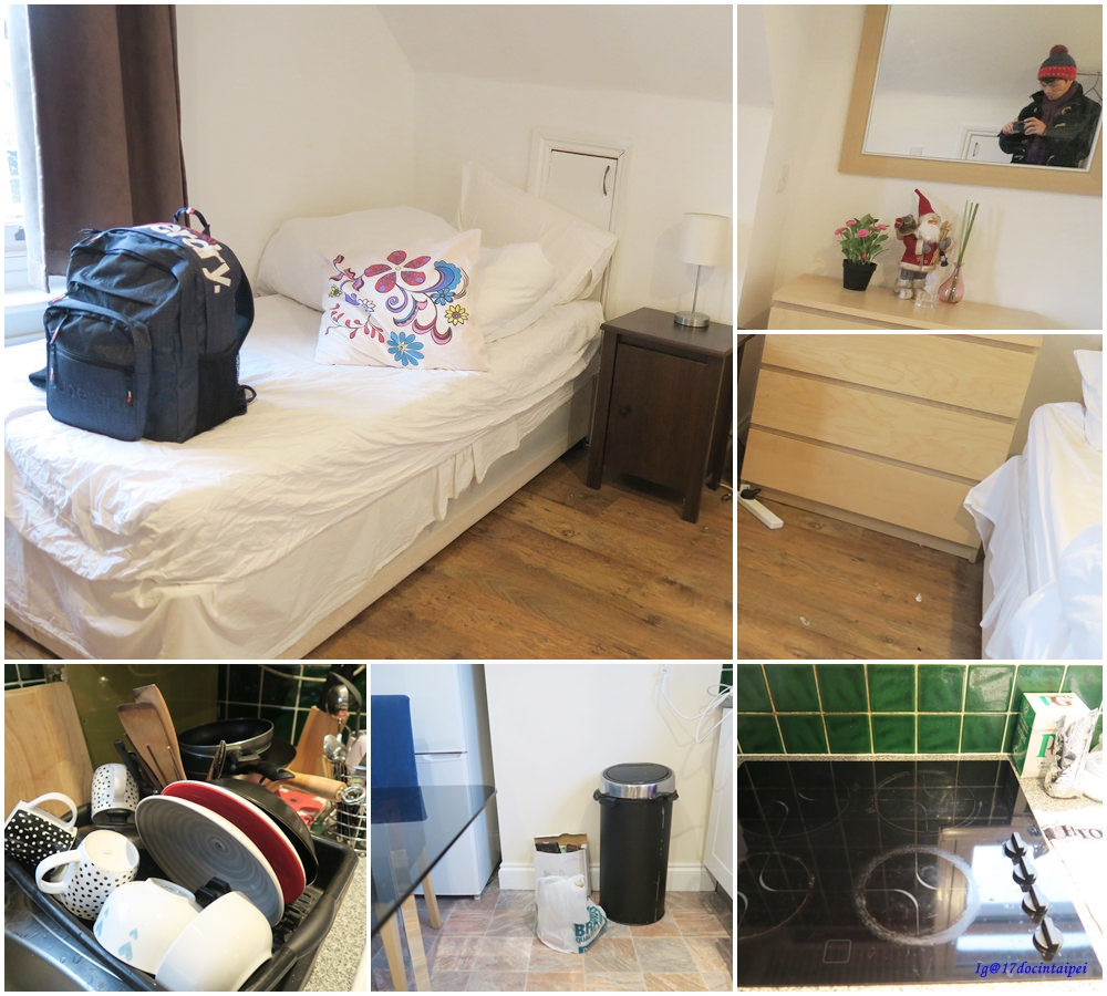 travellondon-Kingston-AIRBNB-17docintaipei (15)
