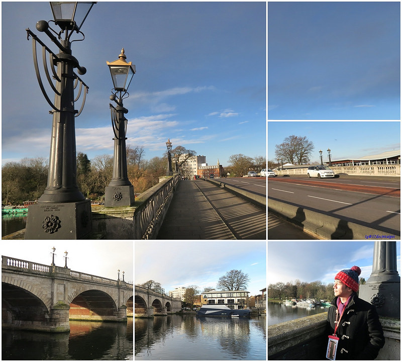 Travel-lonton-HamptonCourtPark-Kingston-17docintaipei- (3)