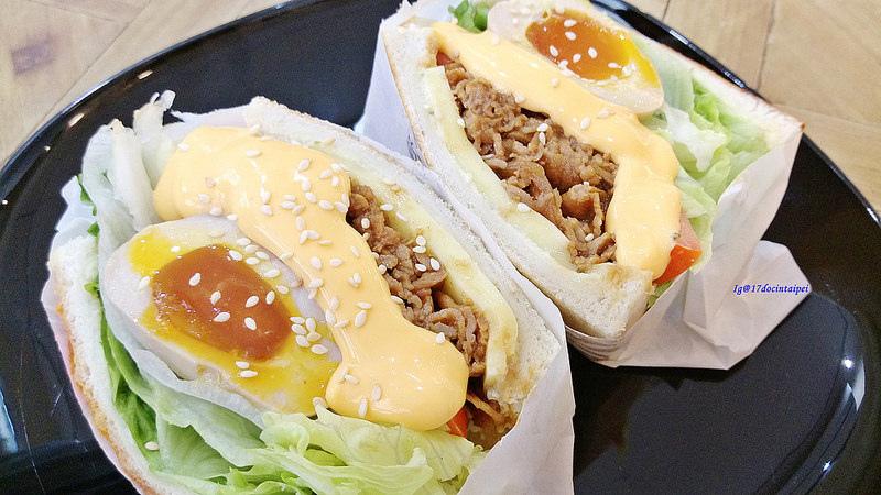 朝富cha'ofood-中山站早午餐-taipei-Brunch-17docintaipei (4)