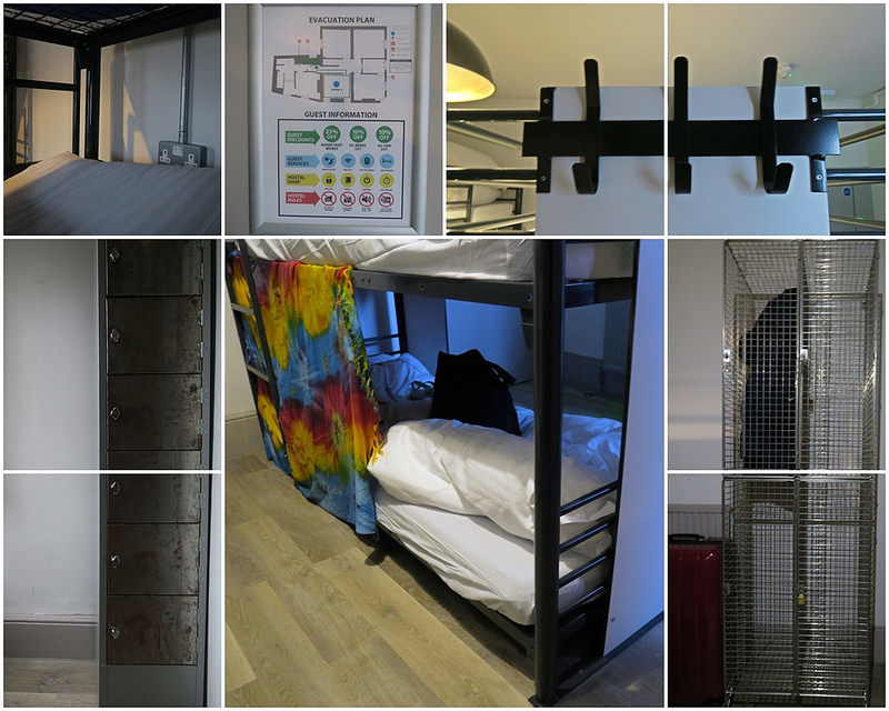 travel-london-hostel-PubLove-17docintaipei (7)