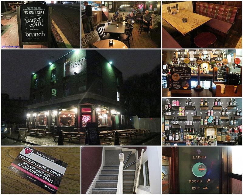 travel-london-hostel-PubLove-17docintaipei (11)