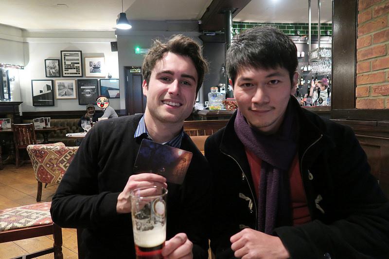 travel-london-hostel-PubLove-17docintaipei (12)