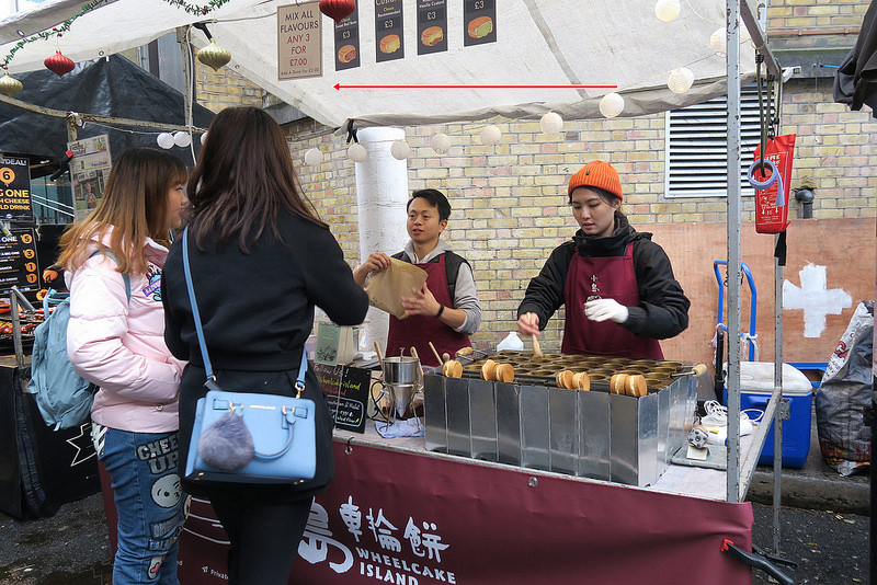 travel-london-market-17docintaipei-倫敦自助旅行必訪市集 (28)
