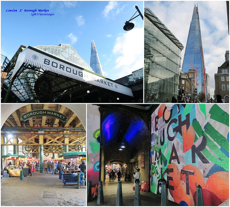 travel-london-market-17docintaipei-倫敦自助旅行必訪市集 (4)