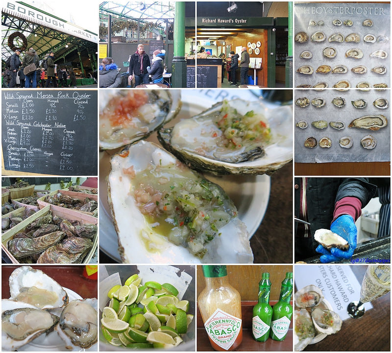 travel-london-market-17docintaipei-倫敦自助旅行必訪市集 (6)