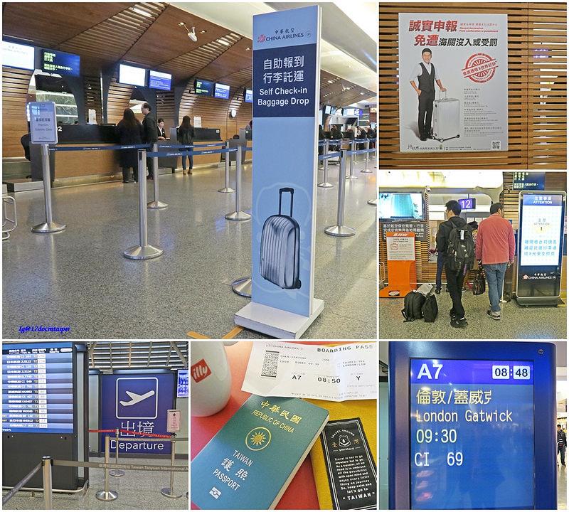 倫敦直飛-中華航空-London-Taiwan-ChinaAirlines-17docintaipei (3)