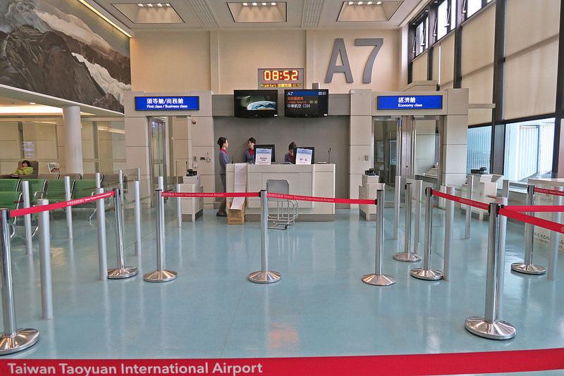 倫敦直飛-中華航空-London-Taiwan-ChinaAirlines-17docintaipei (8)