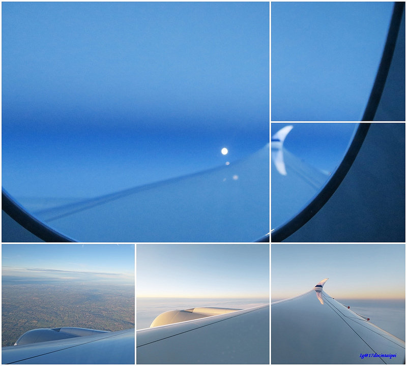 倫敦直飛-中華航空-London-Taiwan-ChinaAirlines-17docintaipei (12)