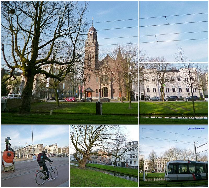 travel-Rotterdam-17docintaipei-歐洲自助旅行-荷蘭鹿特丹- (16)